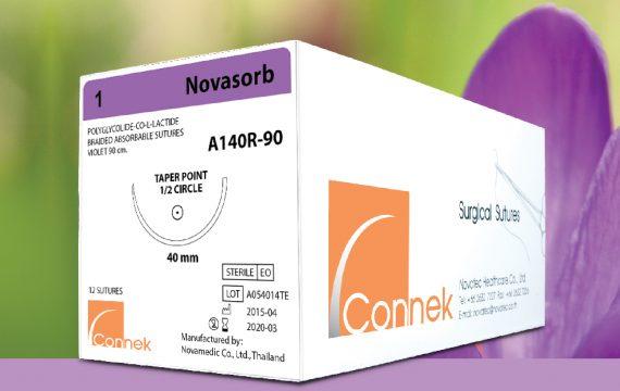 Novasorb-01